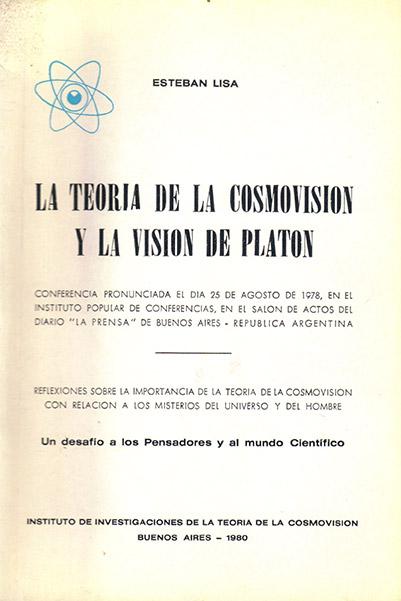 la-teoria-de-la-cosmovision-y-la-vision-de-platon-1980