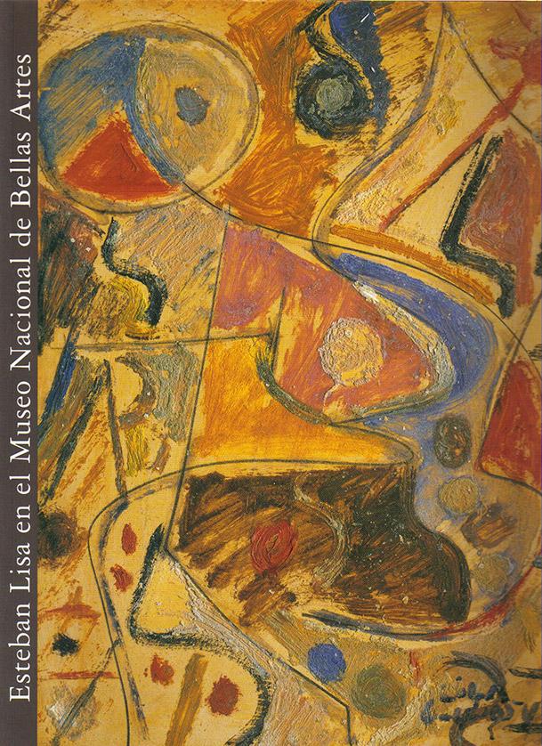 museo-nacional-de-bellas-artes-buenos-aire-julio-de-1999