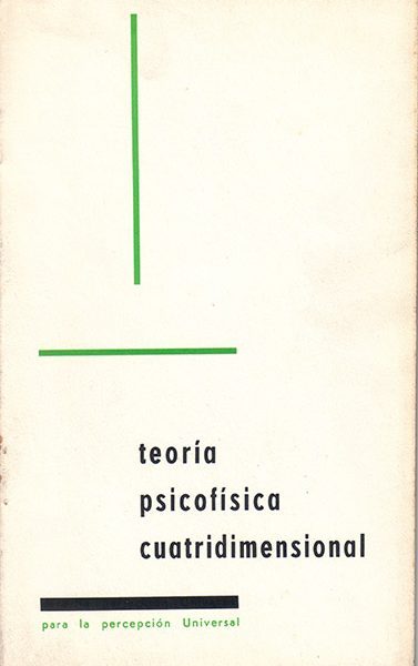 Psicofísica