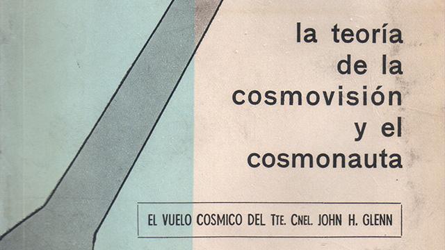 cosmonauta-640x360