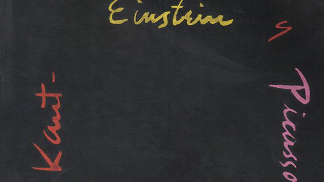 kant-einstein-y-picaso-1956-640x360
