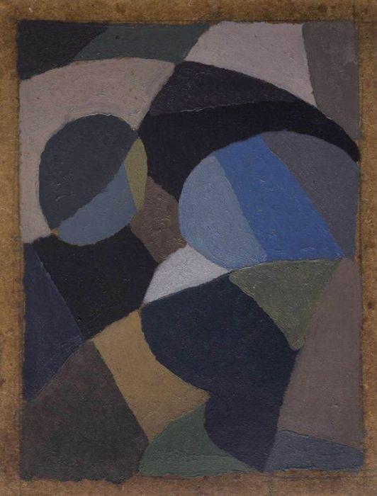 composicion-oleo-sobre-carton-30x23-1935-1940