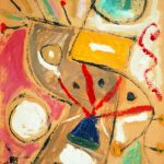 oleo-sobre-papel-6-9-1955-29-5x23-cm