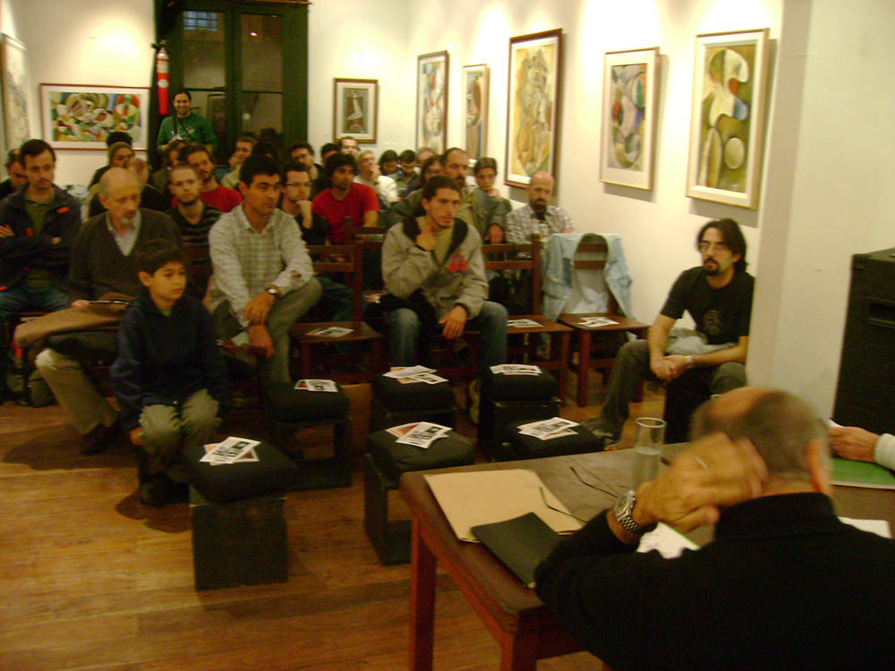 charla-horacio-altuna-2012