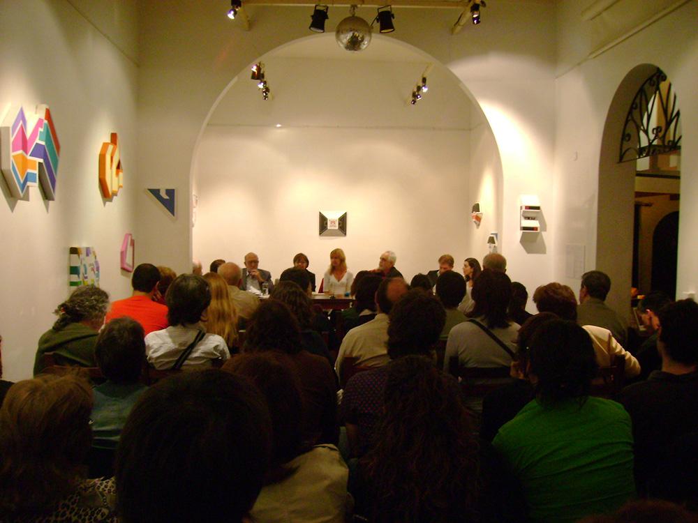 conferencia-bret-litman-luis-felipe-noe-eduardo-stupia-2008