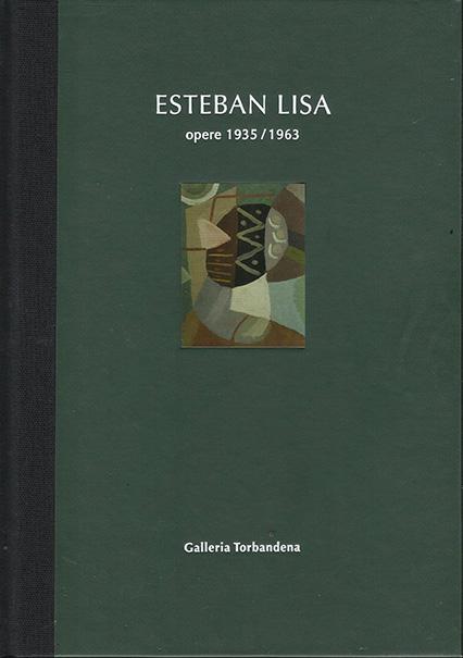 Catálogo Torbandena