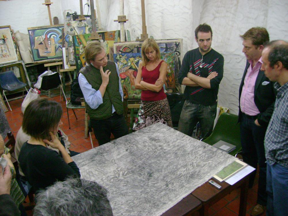 work-shop-bret-litman-2008-2